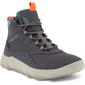 ECCO MX Mid Shoes GTX TEX Women gravity/gravity